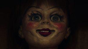 Annabelle-2014-still