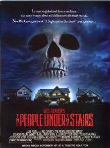 peopleunderthestairs